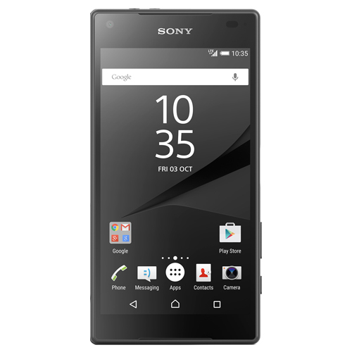 Sony Xperia Z5 Premium Docomo (SO-03H)