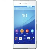 Sony Xperia Z3 Plus (CTY)