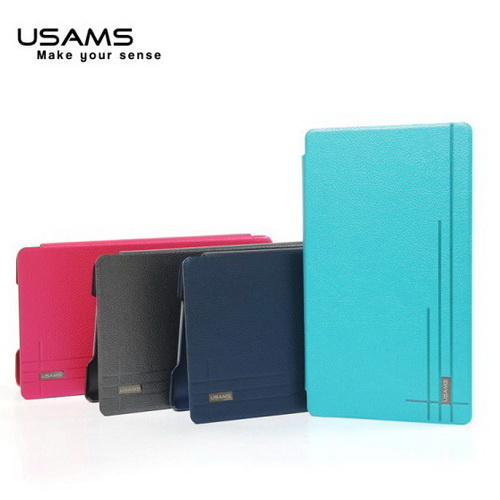 Bao da Usams Starry Google Nexus 7 2013