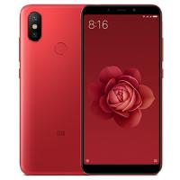 Xiaomi Mi 6X (Mi A2) (4GB |32GB)