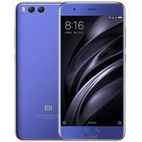 Xiaomi Mi6 (6GB|64GB) (Nguyên Seal)