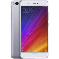 Xiaomi Mi 5S (3GB|64GB)