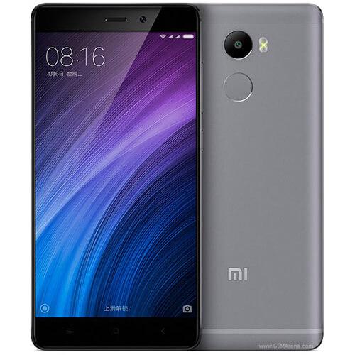 Xiaomi Redmi 4 Prime (3GB|32GB)