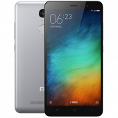 Xiaomi Redmi Note 3 (2GB/16GB)