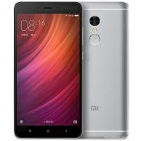 Xiaomi Redmi Note 4 (2GB|16GB) (FPT)