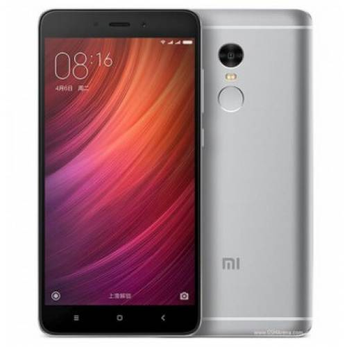 Xiaomi Redmi Note 4X (3GB|32GB)