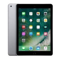 iPad New 2017 (4G J/A)