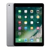 iPad 9.7 inch 32GB (2017) (Like New) 4G + Wifi