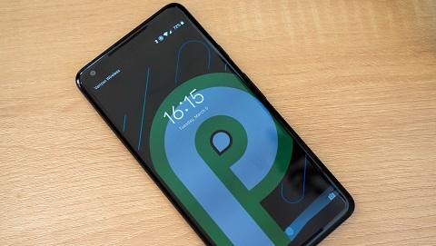 6 mẹo hay giúp điện thoại Android sẽ chạy nhanh như máy mới