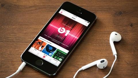 Tải nhanh 5 ứng dụng iOS trị giá 28 USD đang được miễn phí