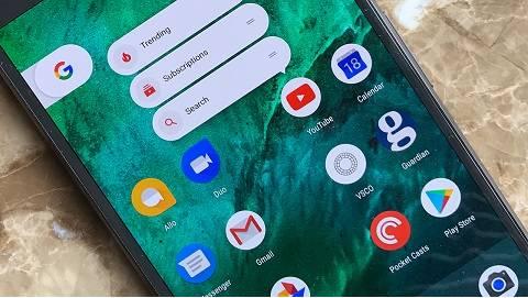 Google Pixel 3 có giá bán hấp dẫn 729 USD tại Trung Quốc