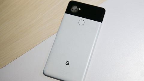 Google Pixel 3 lộ hình ảnh thiết kế chi tiết trong video mới?