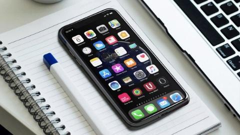 Những ứng dụng iOS đang miễn phí trong thời gian ngắn, cập nhật 07/09