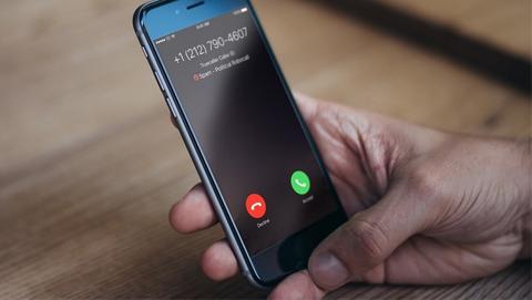 Hướng dẫn chặn toàn bộ tin nhắn rác, cuộc gọi lừa đảo tới số điện thoại của bạn