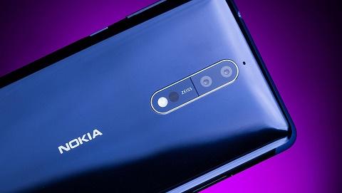 Nokia 9 tung teaser, sẽ ra mắt vào ngày 21 tháng 8 tới