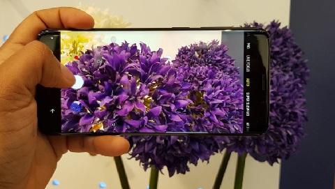 Đây chính là lý do bạn nên chọn Samung Galaxy S9 Plus thay vì Galaxy S9