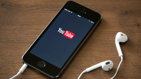 Hướng dẫn cách tải video Youtube về iPhone vô cùng dễ dàng