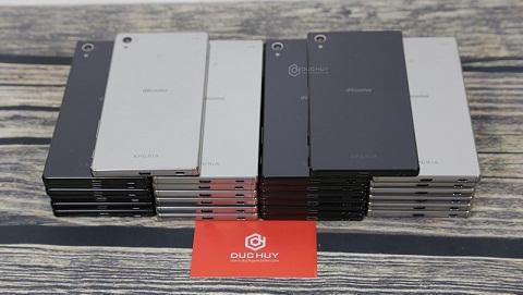 Top 3 smartphone giá 3 triệu, trải nghiệm tốt, pin trên 3000mAh