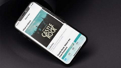 Ứng dụng iOS đangmiễn phí trong thời gian ngắn, ngày 20/08