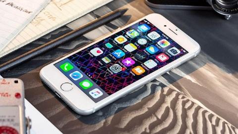 TOP ứng dụng iOS đang miễn phí trong thời gian ngắn, cập nhật 10/09