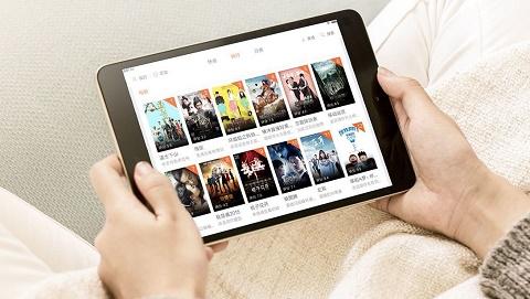 Xiaomi Mi Pad 4 ra mắt dùng chip Snapdragon 660, màn 8 inch