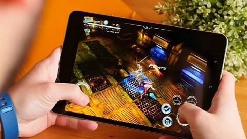 Xiaomi Mi Pad 4 lộ diện trước giờ G, giá rẻ hơn chỉ từ 4 triệu đồng