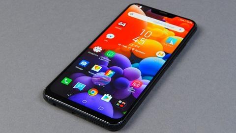 Xiaomi Redmi 6 Pro và Mi Pad 4 sẽ ra mắt vào ngày 25/6