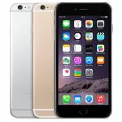 iPhone 6 Plus 64GB Quốc Tế Cũ (Like New)