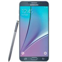 Samsung Galaxy Note 5 Cũ (Like New) Fullbox