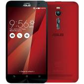 Asus ZenFone 2 Like New 99% (Công Ty)