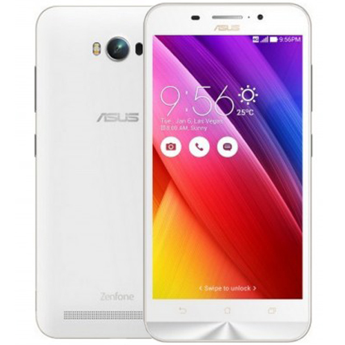 Asus ZenFone Max Cũ Like New 99% (Công Ty)