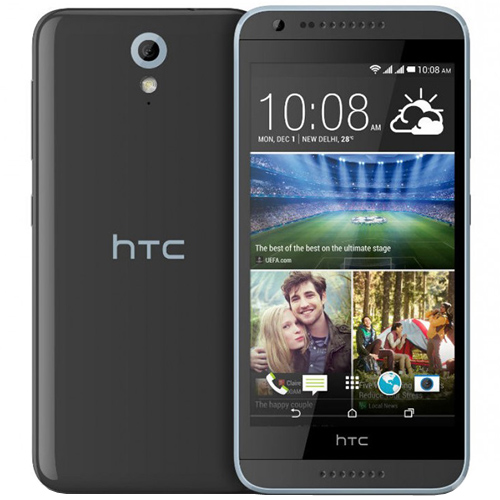 HTC Desire 620G Like New 99% (Công Ty)