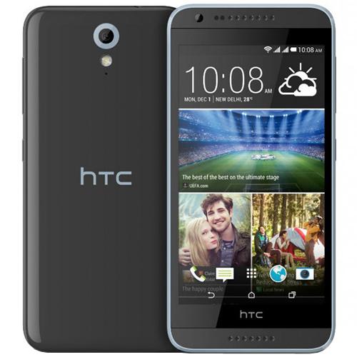 HTC Desire 620G Cũ Like New 99% (Công Ty)