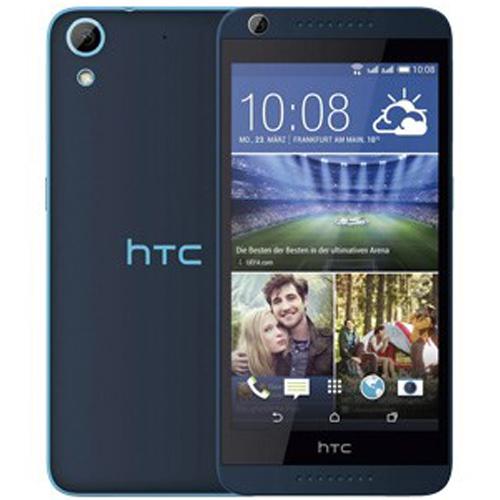 HTC Desire 626G Cũ Like New 99% (Công Ty)