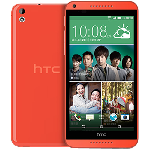 HTC Desire 816 Like New 99% (Công Ty)