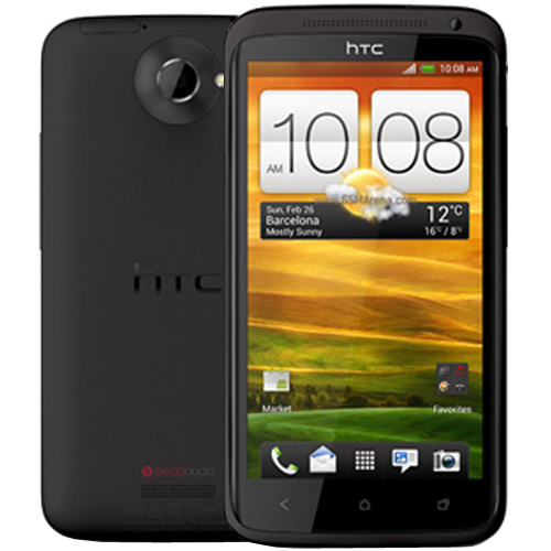 HTC One X Like New 99% (Công Ty)