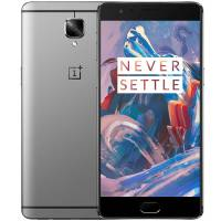OnePlus 3 (Like New)