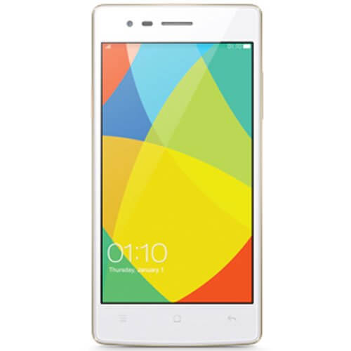 Oppo Neo 5 Like New 99% (Công ty)