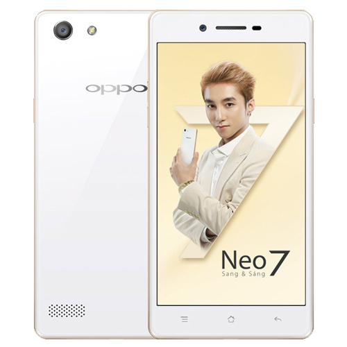 Oppo Neo 7 Cũ Like New 99% (Công ty)