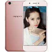 Oppo A39 (Oppo Neo 9S)(Công ty)