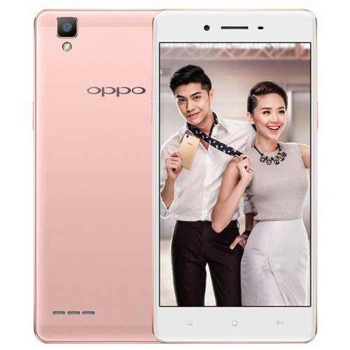Oppo F1 Like New 99% (Công ty)