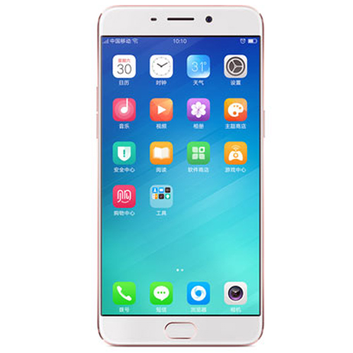 Oppo F1 Plus Cũ Like New 99% (Công ty)