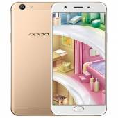 Oppo F1s Cũ Like New 99% (Công ty)