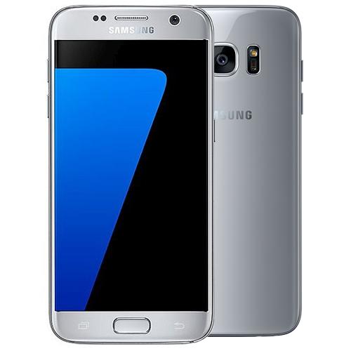Samsung Galaxy S7 Hàn Quốc