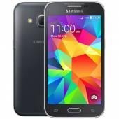 Samsung Galaxy Core Prime G360 Cũ Like New 99% (Công ty)