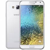 Samsung Galaxy E7 Cũ Like New 99% (Công ty)