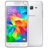 Samsung Galaxy Grand Prime G530 Like New 99% (Công ty)