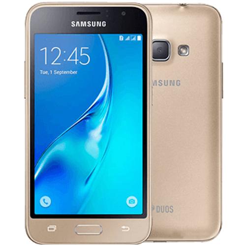 Samsung Galaxy J1 Cũ Like New 99% (Công ty)