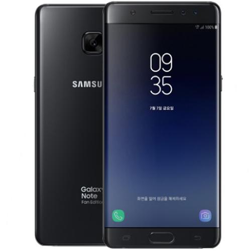 Samsung Galaxy Note FE Cũ (Like New)