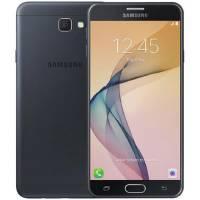 Samsung Galaxy J7 Prime (CTY)